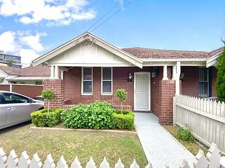 9 Kelsey Street, Arncliffe 2205, NSW Duplex_semi Photo