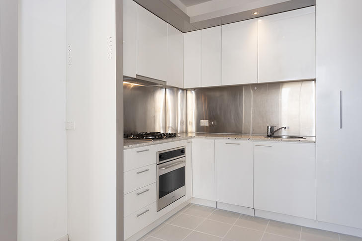 304/115 Swanston Street, Melbourne 3000, VIC Apartment Photo