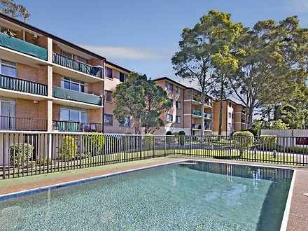 1/97-99 The Boulevarde, Wiley Park 2195, NSW Apartment Photo