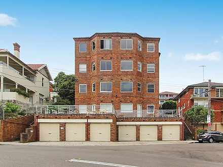 23/26 The Crescent, Manly 2095, NSW Unit Photo