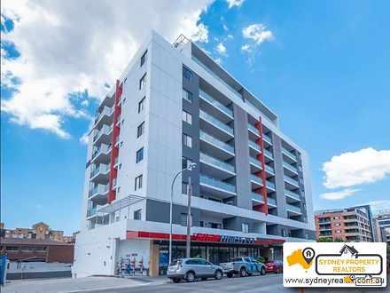 18/61-71 Queen Street, Auburn 2144, NSW Apartment Photo