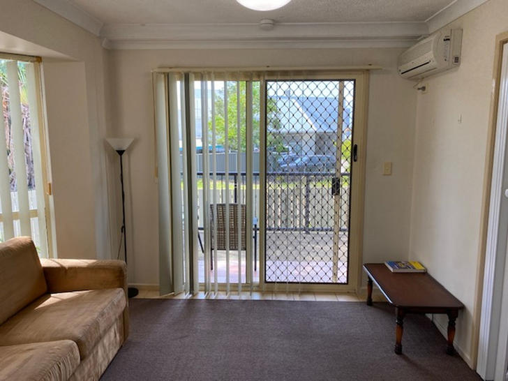 27/63 Queen Street, Southport 4215, QLD Unit Photo