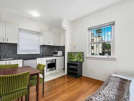 9/113 New South Head Road, Edgecliff 2027, NSW Apartment Photo