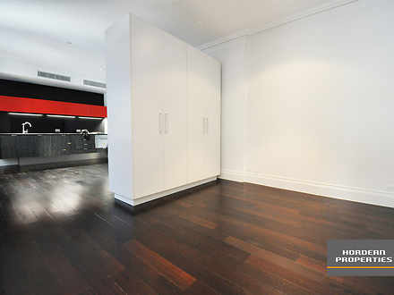 309/9-15 Bayswater Road, Potts Point 2011, NSW Apartment Photo