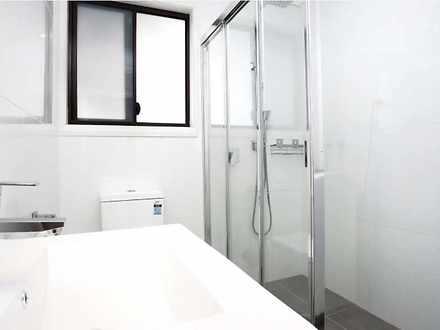 38e9e70351ca86b53fbebfc3 bathroom 1603074751 thumbnail
