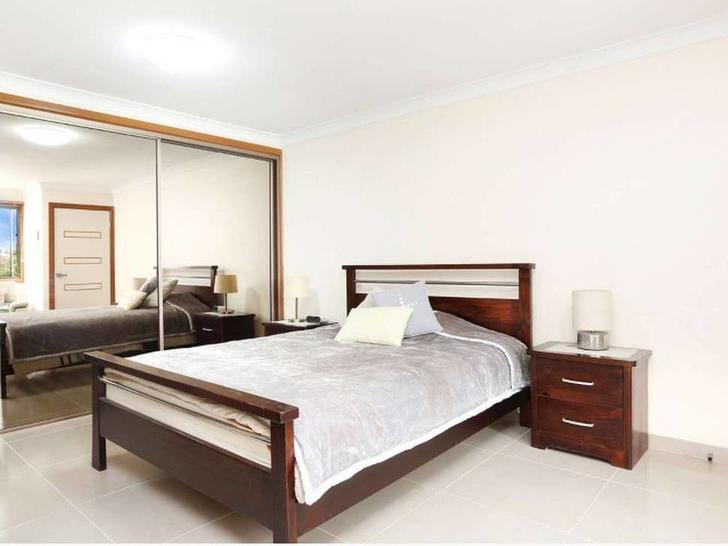 43A Damien Avenue, Greystanes 2145, NSW House Photo