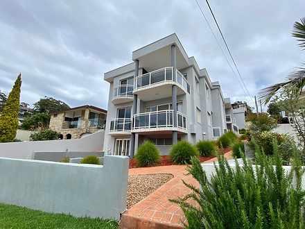 1/33 Wilson Road, Terrigal 2260, NSW Unit Photo