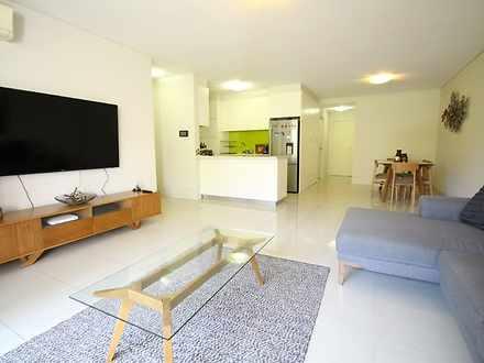 9/6-8 Reid Avenue, Westmead 2145, NSW Apartment Photo