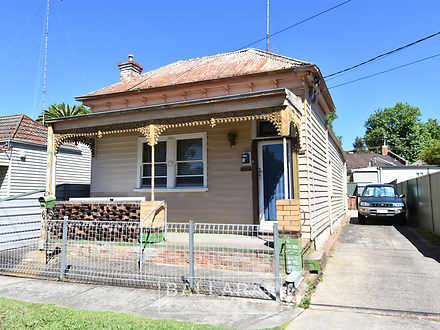 38 Anderson Street West, Ballarat Central 3350, VIC House Photo