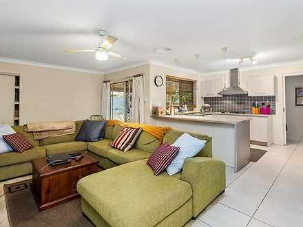 17 Springfield Place, Forest Lake 4078, QLD House Photo
