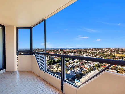 LEVEL 24/2404/71-73 Spring Street, Bondi Junction 2022, NSW Apartment Photo
