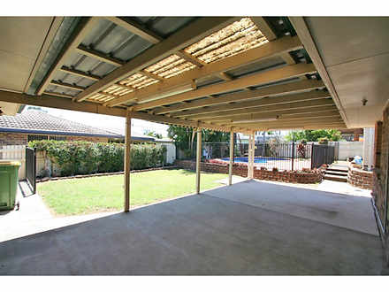 71 Solandra Circuit, Regents Park 4118, QLD House Photo