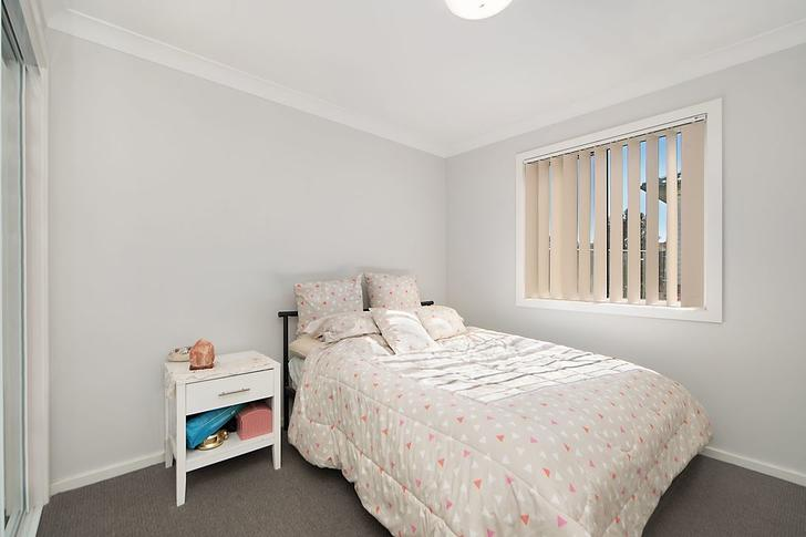 58A Frewin Avenue, Woodberry 2322, NSW Flat Photo