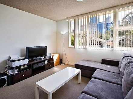 205/22 Doris Street, North Sydney 2060, NSW Apartment Photo