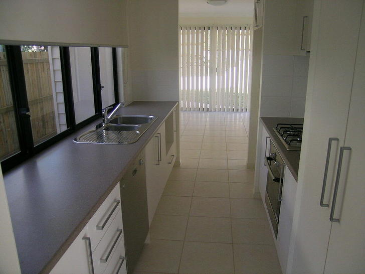 UNIT 2/19 Aylesford Street, Annerley 4103, QLD Apartment Photo