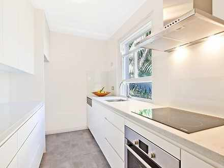 1/8 Wolseley Road, Point Piper 2027, NSW Apartment Photo