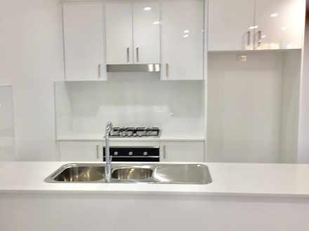 5/43-47 Windsor Road, Merrylands 2160, NSW Apartment Photo