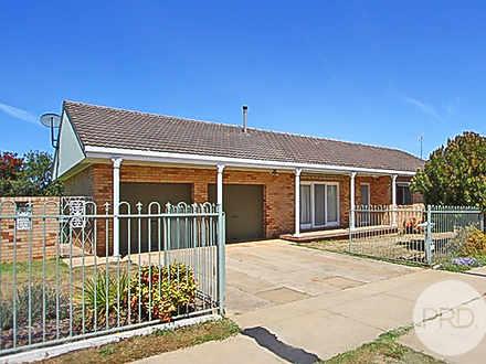 39 Raye Street, Tolland 2650, NSW House Photo