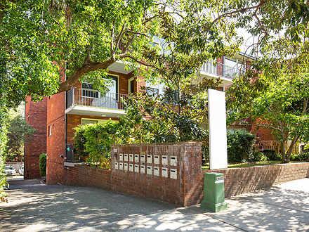 7/154 Raglan Street, Mosman 2088, NSW Apartment Photo