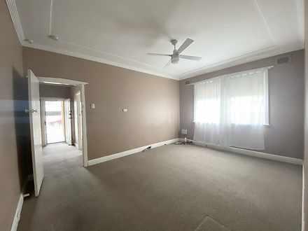 30 Banks Street, East Maitland 2323, NSW House Photo