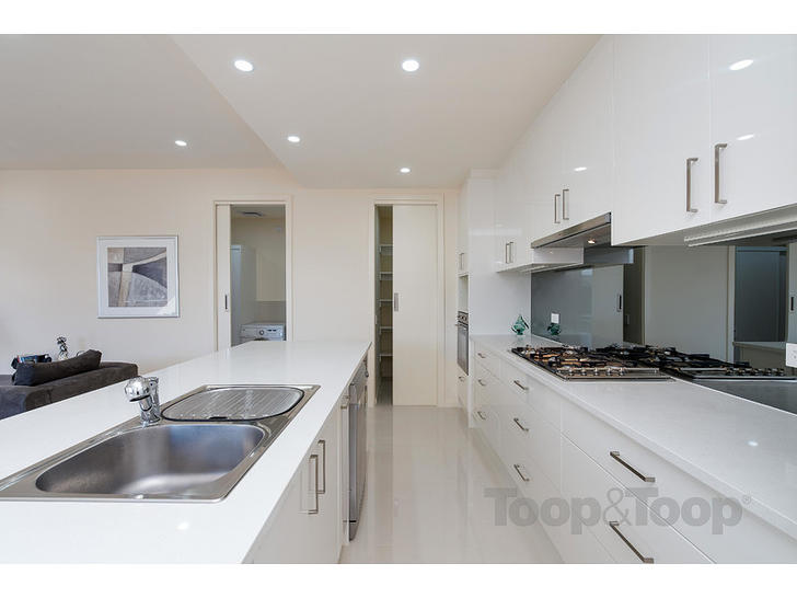 2/24 Keith Avenue, North Plympton 5037, SA House Photo
