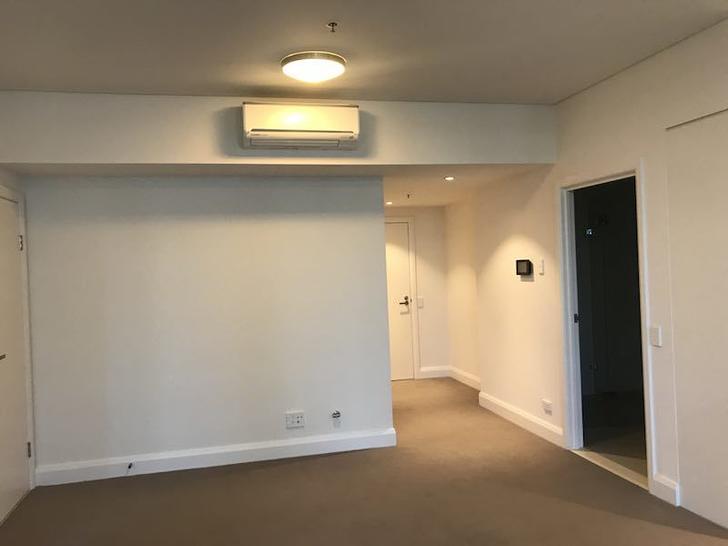 408/63 Shoreline Drive, Rhodes 2138, NSW Apartment Photo