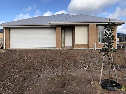 27 Trident Road, Seaford Meadows 5169, SA House Photo