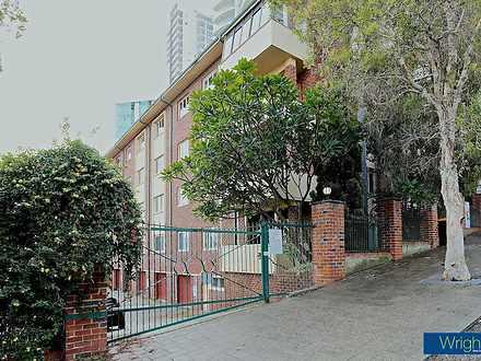 10/29 Hill Street, Perth 6000, WA House Photo