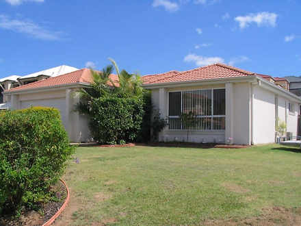 54 Kenilworth Place, Carindale 4152, QLD House Photo