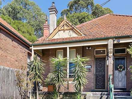13 Willison Road, Carlton 2218, NSW Duplex_semi Photo