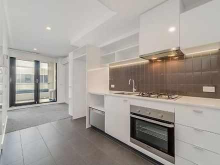 113/1 Archibald Street, Box Hill 3128, VIC Apartment Photo