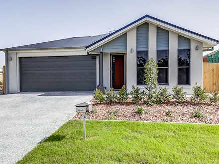 10 Nelms Circuit, Coomera 4209, QLD House Photo