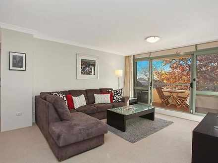 4/1 Amherst Street, Cammeray 2062, NSW Apartment Photo