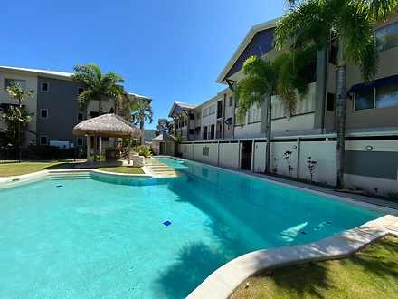 Manoora 4870, QLD Apartment Photo