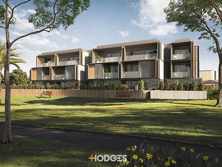 107/12 Bowlers Avenue, Geelong West 3218, VIC Apartment Photo