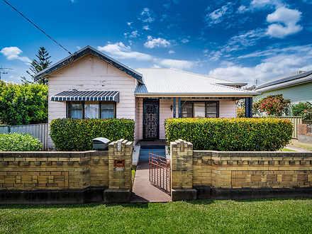 14 Westcott Street, Cessnock 2325, NSW House Photo