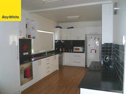 85 Rose Street, Inverell 2360, NSW House Photo