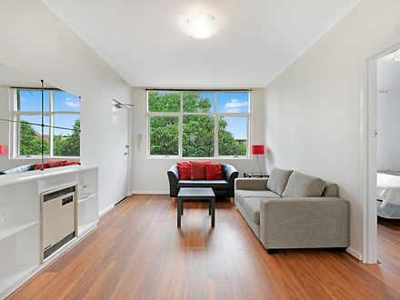44/9-5 Fulton Street, St Kilda East 3183, VIC Apartment Photo