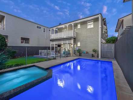 128 Yabba Street, Ascot 4007, QLD House Photo