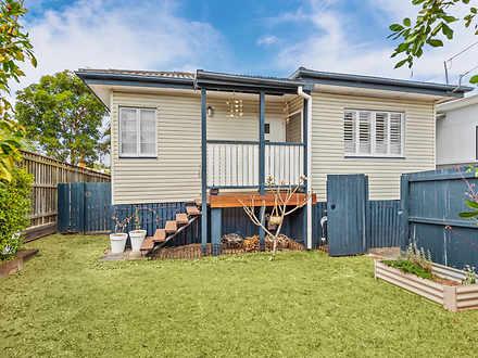 2 Crescent Avenue, Enoggera 4051, QLD House Photo