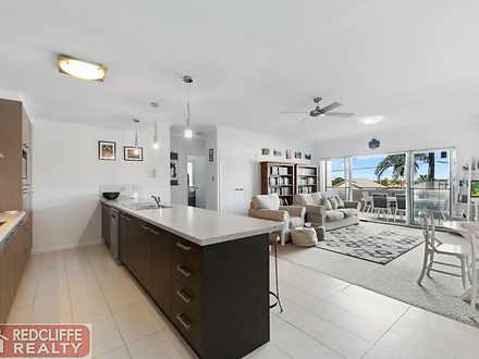 5/26 Sydney Street, Redcliffe 4020, QLD Unit Photo