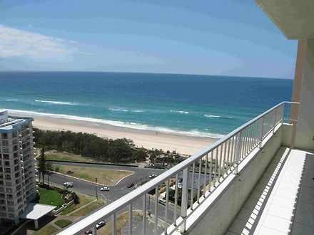 2304/3422 Surfers Paradise Blvd, Surfers Paradise 4217, QLD Unit Photo
