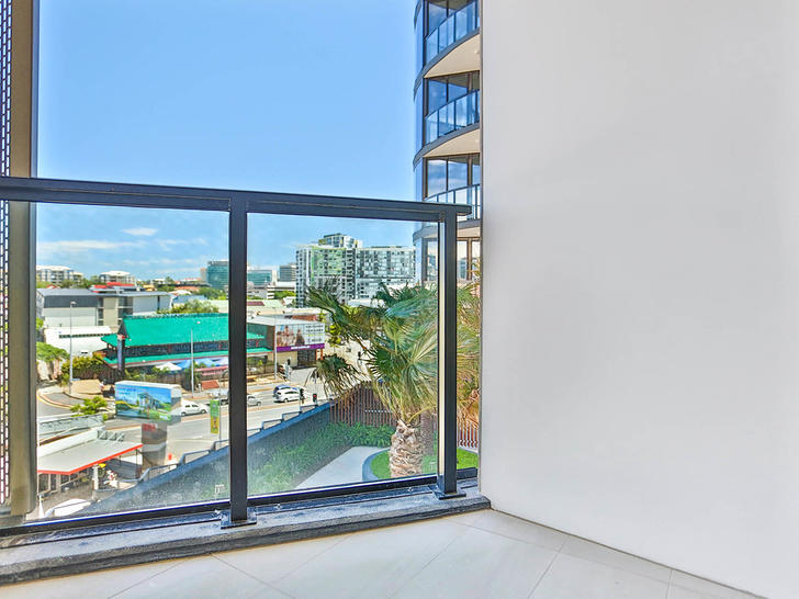711/179 Alfred Street, Fortitude Valley 4006, QLD Unit Photo