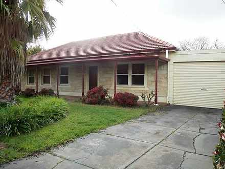 40 Ilford Street, Vale Park 5081, SA House Photo