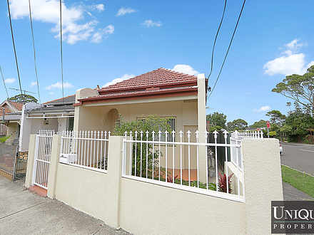 186 Sydenham Road, Marrickville 2204, NSW House Photo