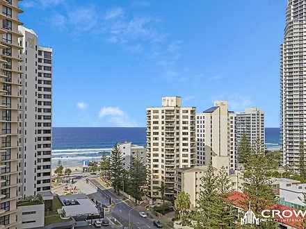 123/3049 Surfers Paradise Boulevard, Surfers Paradise 4217, QLD Unit Photo