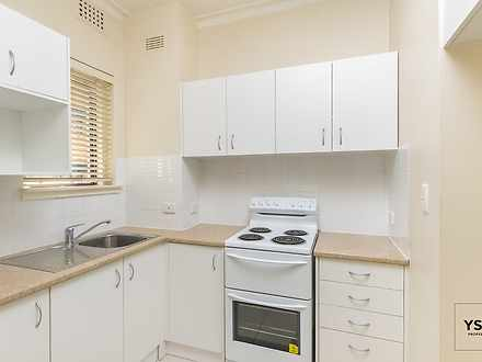 3/309 Wickham Terrace, Spring Hill 4000, QLD Unit Photo