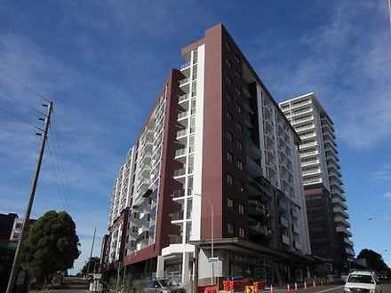 B1005/458 Forest Road, Hurstville 2220, NSW Apartment Photo