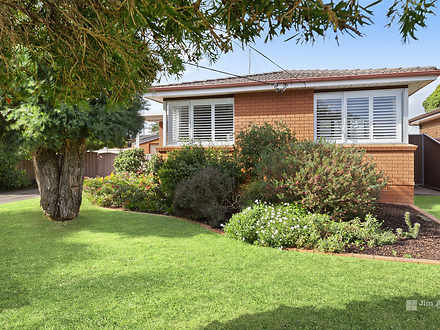 15 Aston Avenue, South Penrith 2750, NSW House Photo