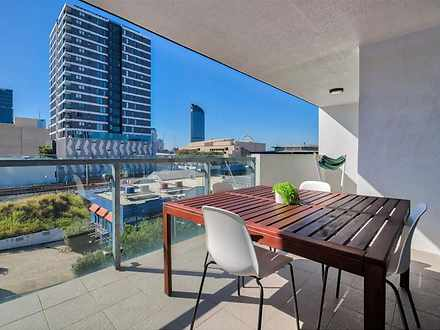 20/70 Hope Street, South Brisbane 4101, QLD Apartment Photo